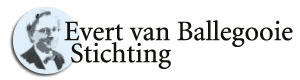Logo-EVB-stichting-300