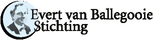 Logo-EVB-stichting-2017-300
